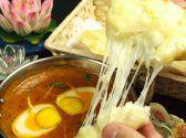 デリー DELHI INDIAN NEPAL レストランクチコミ・デリー DELHI INDIAN NEPAL レストランクーポン