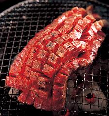 焼肉ギュービッグ目黒店の画像