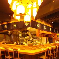 九州の旨かもん 旨か酒 くすお 西船橋店