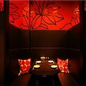さくらや SAKURAYA The Tokyo Dining Next Roomクチコミ・さくらや SAKURAYA The Tokyo Dining Next Roomクーポン