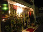 ルパシカ金山 ロシアレストラン バール Barクチコミ・ルパシカ金山 ロシアレストラン バール Barクーポン