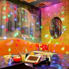 カラオケ ベスト10 大井町店
