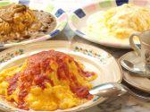 よろずや オムライスとスパゲッティ食堂クチコミ・よろずや オムライスとスパゲッティ食堂クーポン