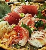 魚亀 麻布クチコミ・魚亀 麻布クーポン