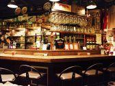 キューブリック Qbrick world beer カフェクチコミ・キューブリック Qbrick world beer カフェクーポン
