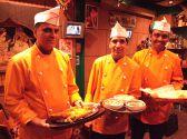 ヒラ Hira 江坂店 Indian レストラン バー Barクチコミ・ヒラ Hira 江坂店 Indian レストラン バー Barクーポン