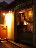 cafe & bar VIZZ  south【ビズ サウス】クチコミ・cafe & bar VIZZ  south【ビズ サウス】クーポン