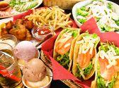 エース Cafe & Diner ACEクチコミ・エース Cafe & Diner ACEクーポン