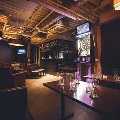 ラウンジ ノイズ Lounge Noiz