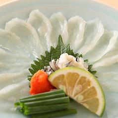 串焼・旬菜 炭火焼とり さくら 湯田温泉店