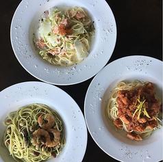 イタリア家庭料理 ポモドーロ 安城