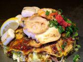 ヒロキ HIROKI 広島のお好み焼き 鉄板焼きクチコミ・ヒロキ HIROKI 広島のお好み焼き 鉄板焼きクーポン