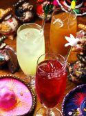 テピート Tepito メキシコ料理クチコミ・テピート Tepito メキシコ料理クーポン