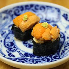 串と醸し カッシーワ 梅田お初天神店