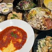 フォーユー Resort Dining FOR YOU 藤が丘店クチコミ・フォーユー Resort Dining FOR YOU 藤が丘店クーポン