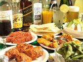 ロソイ RASHOI 本場インド料理クチコミ・ロソイ RASHOI 本場インド料理クーポン