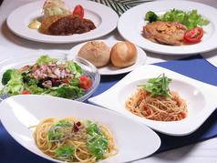 nalu Restaurant&Bar