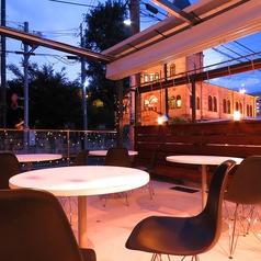 Velo Cafe ベロカフェ