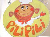 ピリピリ PiLiPiLiクチコミ・ピリピリ PiLiPiLiクーポン