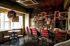 Dining Bar CLIMB クライム