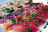 魚がし厨房 Bistro UOZA ビストロウオザクチコミ・魚がし厨房 Bistro UOZA ビストロウオザクーポン