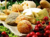 串揚げ 創作和食 勝 MASAクチコミ・串揚げ 創作和食 勝 MASAクーポン