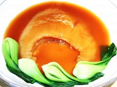 慶家菜の画像