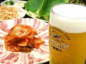 水道橋 韓国家庭料理 王豚足家クチコミ・水道橋 韓国家庭料理 王豚足家クーポン