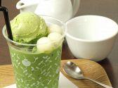 nana's green tea 東京ドームシティ ラクーア店クチコミ・nana's green tea 東京ドームシティ ラクーア店クーポン