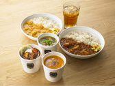 スープストックトーキョー Soup Stock Tokyo セントラルタワーズ店クチコミ・スープストックトーキョー Soup Stock Tokyo セントラルタワーズ店クーポン