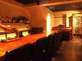Wine&DINING 椅子に座ったNEKOOクチコミ・Wine&DINING 椅子に座ったNEKOOクーポン