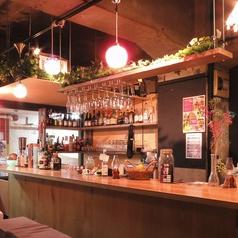 Bar.GOPPACHI