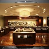 レストラン&カフェ カトレア ホテルグランドパレスクチコミ・レストラン&カフェ カトレア ホテルグランドパレスクーポン