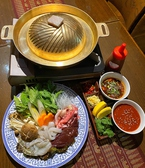 ファータイタイ Faa Thai THAI レストランクチコミ・ファータイタイ Faa Thai THAI レストランクーポン