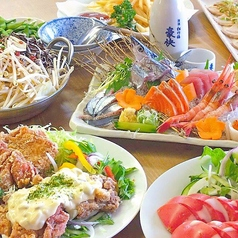 欅屋 本店