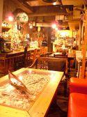 カフェレストカズン Cafe Rest' Cuznクチコミ・カフェレストカズン Cafe Rest' Cuznクーポン