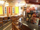 かど新 新宿西口店 2階クチコミ・かど新 新宿西口店 2階クーポン