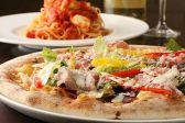 イタリア食堂 ジョイーレクチコミ・イタリア食堂 ジョイーレクーポン