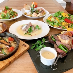 Dining Bar * moncozy モンコジ