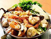 韓国家庭料理 伽椰琴 カヤグム 巣鴨クチコミ・韓国家庭料理 伽椰琴 カヤグム 巣鴨クーポン