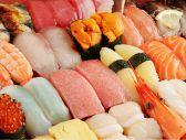 とれとれ寿司 くずはモール店 海鮮回転クチコミ・とれとれ寿司 くずはモール店 海鮮回転クーポン
