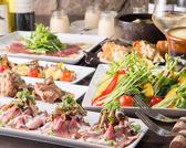 きらり 練馬 野菜 石焼料理クチコミ・きらり 練馬 野菜 石焼料理クーポン