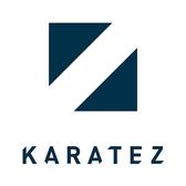 カラオケの鉄人 蒲田店 割引クーポン・カラオケ割引クーポン