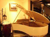 プリムローズ ヒル Primrose Hill カフェ MUSIC PLACE 割引クーポン・カラオケ割引クーポン