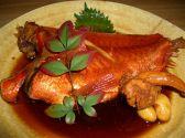 さかな 地鶏 舞浜クチコミ・さかな 地鶏 舞浜クーポン