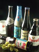 コパ COPA 町田店 地ビール厨房クチコミ・コパ COPA 町田店 地ビール厨房クーポン