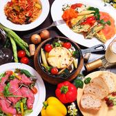 イタリア料理 Pratica プラティカクチコミ・イタリア料理 Pratica プラティカクーポン