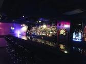 Jam's Bar ジャムズバークチコミ・Jam's Bar ジャムズバークーポン