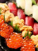 寿司和旬 いっぽ by 寿司 向月クチコミ・寿司和旬 いっぽ by 寿司 向月クーポン