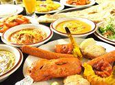 ディプジョティ DEEP JYOTI インド ネパール料理クチコミ・ディプジョティ DEEP JYOTI インド ネパール料理クーポン